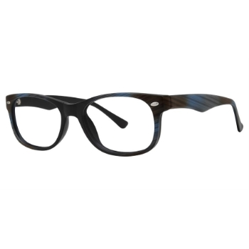 Modern Optical Immediate Eyeglasses